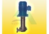 SV型不锈钢泵