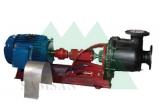 SL型自吸泵