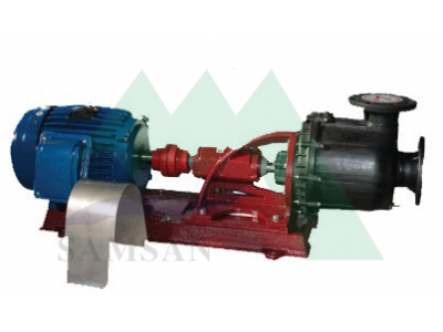 SL泵.png