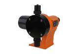 NX型机械隔膜计量泵