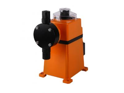 SG泵.png
