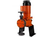YNX型计量泵