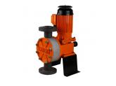SNX型计量泵