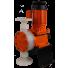 YNX泵TEFLON.png