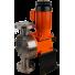 SNX泵SUS.png